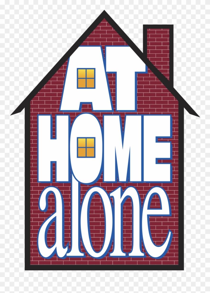 Home alone clipart vector transparent download Home Alone Clip Art - Png Download (#2509220) - PinClipart vector transparent download