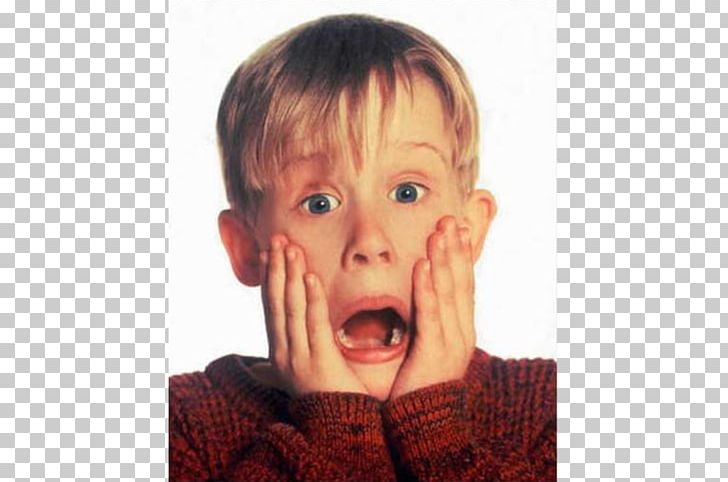 Home alone clipart png freeuse library Home Alone Film Series Macaulay Culkin Kevin McCallister ... png freeuse library