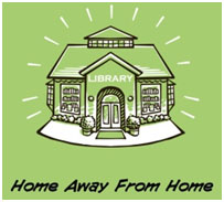 Home away from home clipart jpg freeuse download Away From Home Clip Art – Clipart Free Download jpg freeuse download