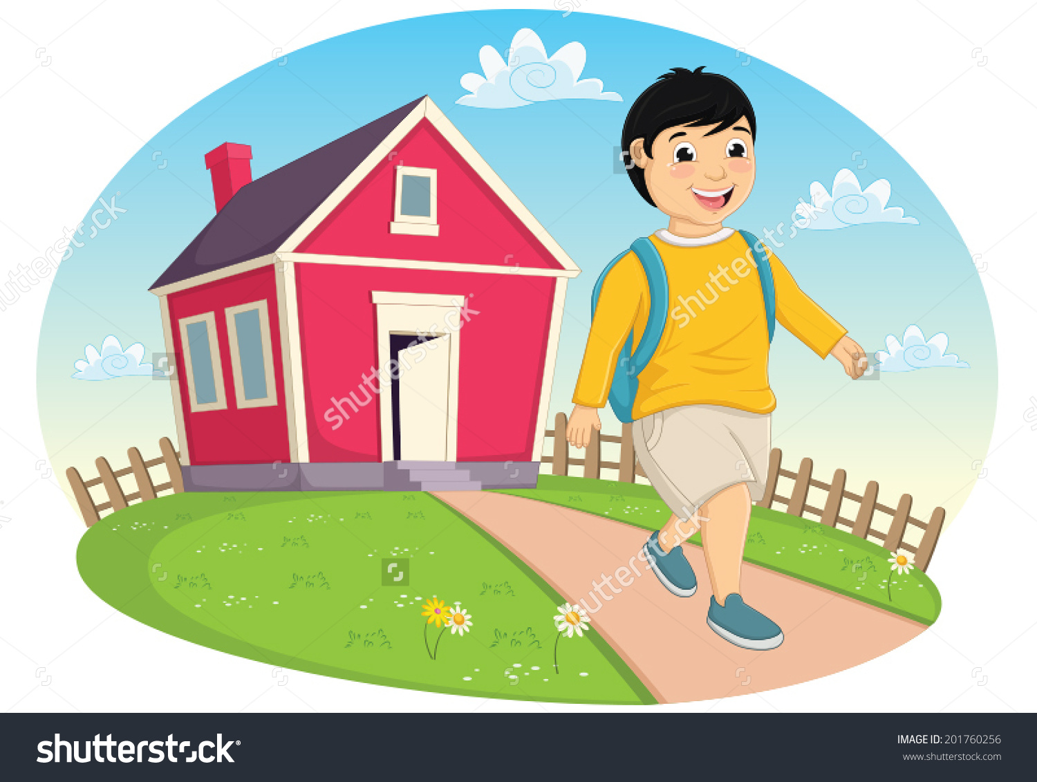 Home away from home clipart svg stock Your Home Clip Art – Clipart Free Download svg stock
