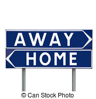 Home away from home clipart clip art royalty free download Home stand out from the crowd Clipart and Stock Illustrations. 81 ... clip art royalty free download