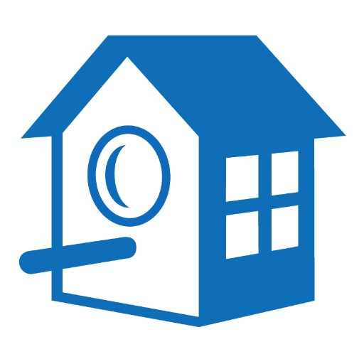 Home away from home clipart freeuse stock HomeAway (@homeaway) | Twitter freeuse stock