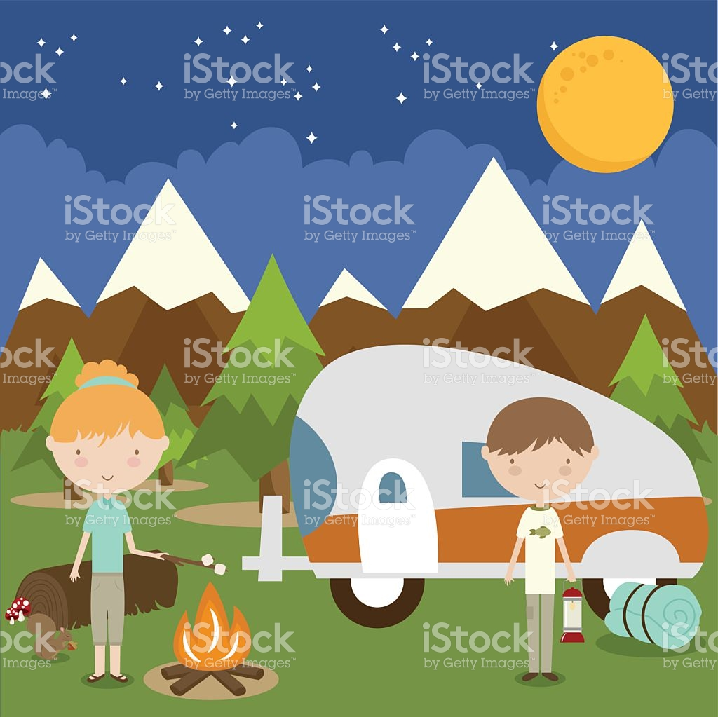 Home away from home clipart clipart library library Home Away From Home stock vector art 507877630 | iStock clipart library library
