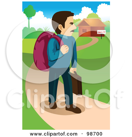 Home away from home clipart clipart transparent library Home away from home clipart - ClipartFest clipart transparent library