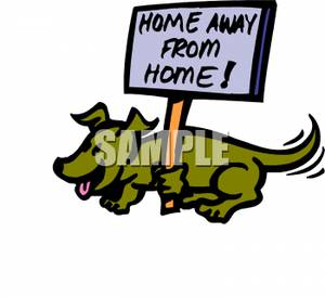 Home away from home clipart vector freeuse Away From Home Clip Art – Clipart Free Download vector freeuse