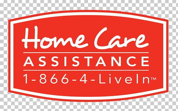 Home care assistance clipart clip art black and white stock Home Care Service Caregiver Health Care Hospital Alzheimer\'s ... clip art black and white stock