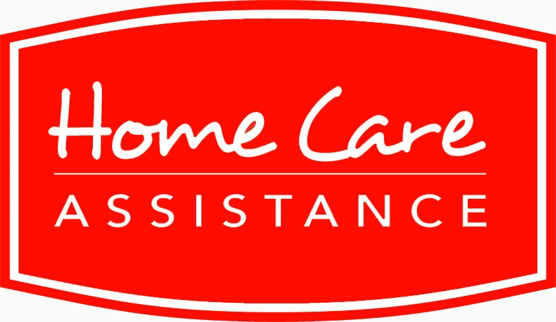 Home care assistance clipart clip library Home Care Assistance: In Home Care For Seniors & Elderly ... clip library