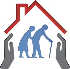 Home care assistance clipart png stock More Home Care Aides Trained in Specialized Care png stock