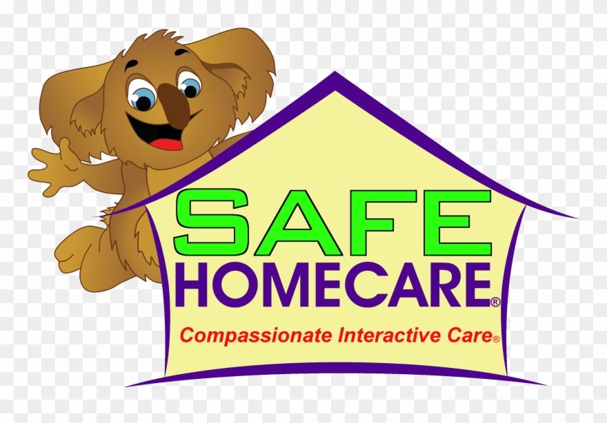 Home care assistance clipart clipart transparent download Safe Homecare, Providing High Quality Support Assistance ... clipart transparent download