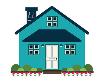 Howuse clipart picture freeuse library House Clipart Images | Free download best House Clipart ... picture freeuse library