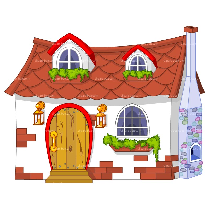 Home cliparts image free download Home clipart cliparts for you - Clipartix image free download
