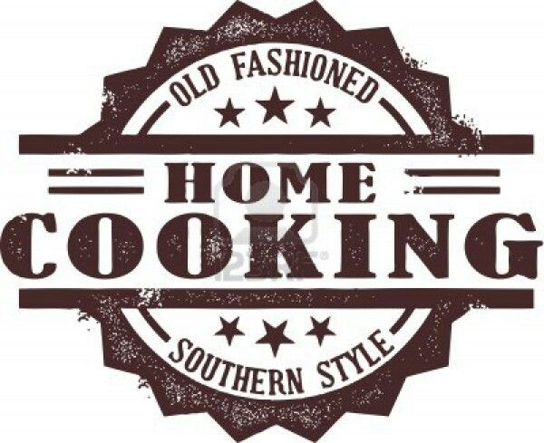 Home cooking clipart clip art library library Pin by Lindy Jett on southern comfort | Southern recipes, Cooking ... clip art library library