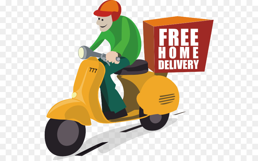 Home delivery clipart graphic royalty free stock free home delivery png clipart Delivery Clip art clipart - Delivery ... graphic royalty free stock