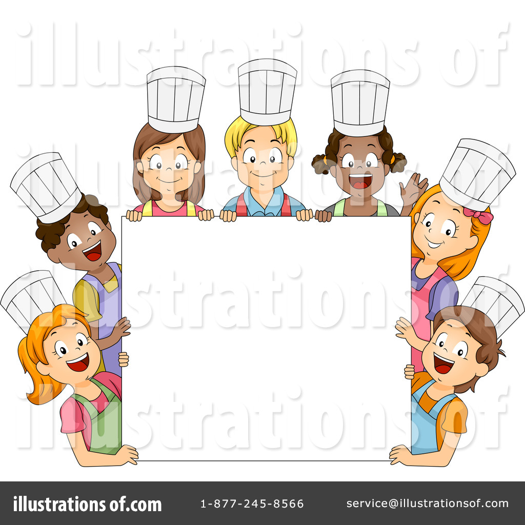 Home economics clipart picture library Home Economics Clipart | Clipart Panda - Free Clipart Images picture library