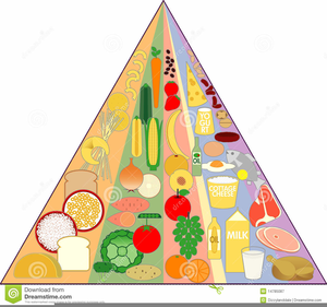 Home economics clipart jpg library Home Economics Clipart Free | Free Images at Clker.com - vector clip ... jpg library