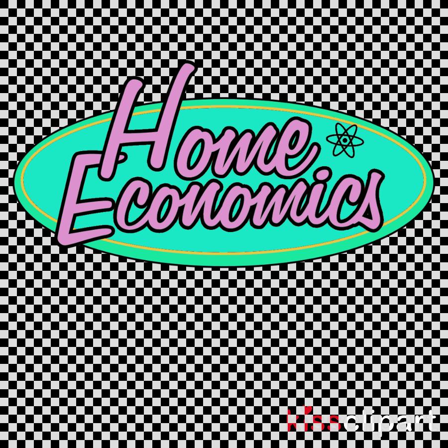 Home economics clipart graphic black and white stock School Background Design clipart - Economics, Education, School ... graphic black and white stock