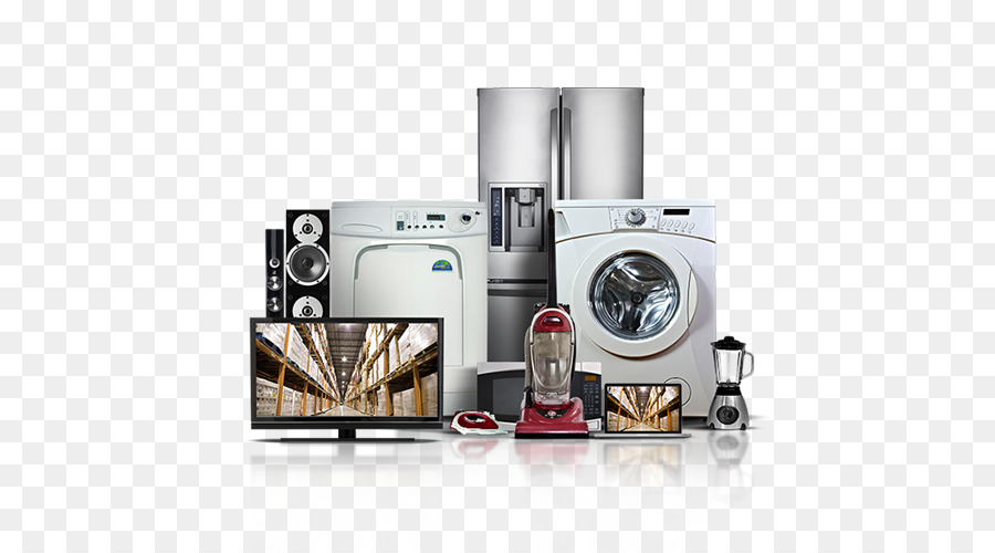 Home electronics clipart jpg royalty free download Home Cartoon clipart - Kitchen, Refrigerator, Cleaning, transparent ... jpg royalty free download