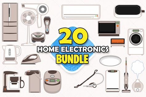 Home electronics clipart royalty free download Pinterest – Пинтерест royalty free download