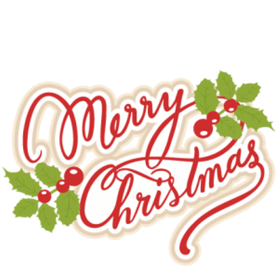 Home for christmas clipart clip art free library Christmas Tree Linetransparent png image & clipart free download clip art free library