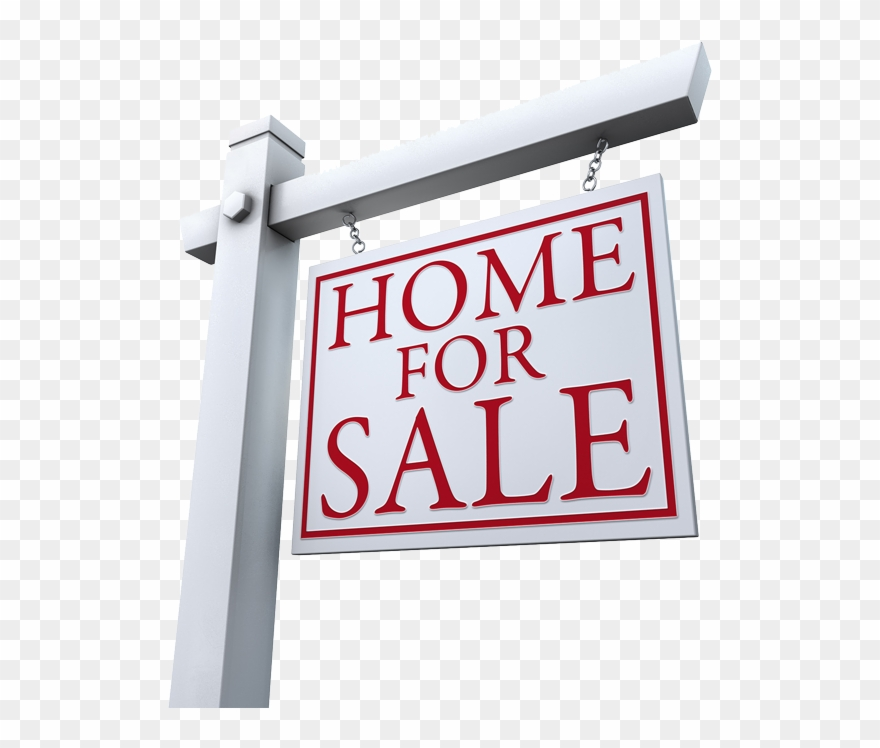 Home for sale clipart graphic free download For Sale Sign Clipart Free Download Best For Sale Sign - Home For ... graphic free download