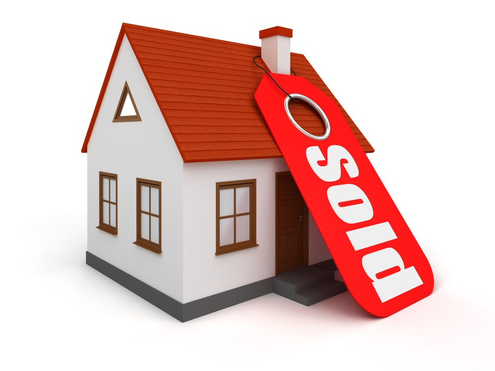 Home for sale clipart image library library PNG House For Sale Transparent House For Sale.PNG Images. | PlusPNG image library library