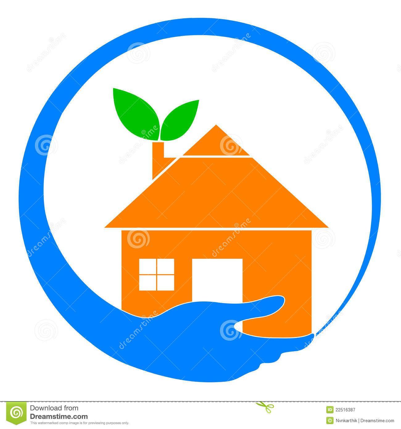 Home health clipart clip stock Home Health Aide Clipart Care Clipart - Free Clipart | Home Health ... clip stock