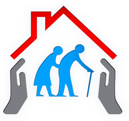 Home health clipart png free stock Home health clipart clipart images gallery for free download ... png free stock