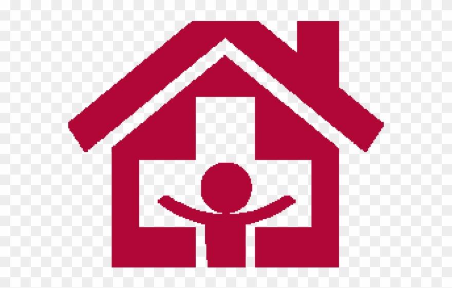 Home health clipart clip art transparent Doctor Symbol Clipart Home Health Aide - Png Download (#2678761 ... clip art transparent