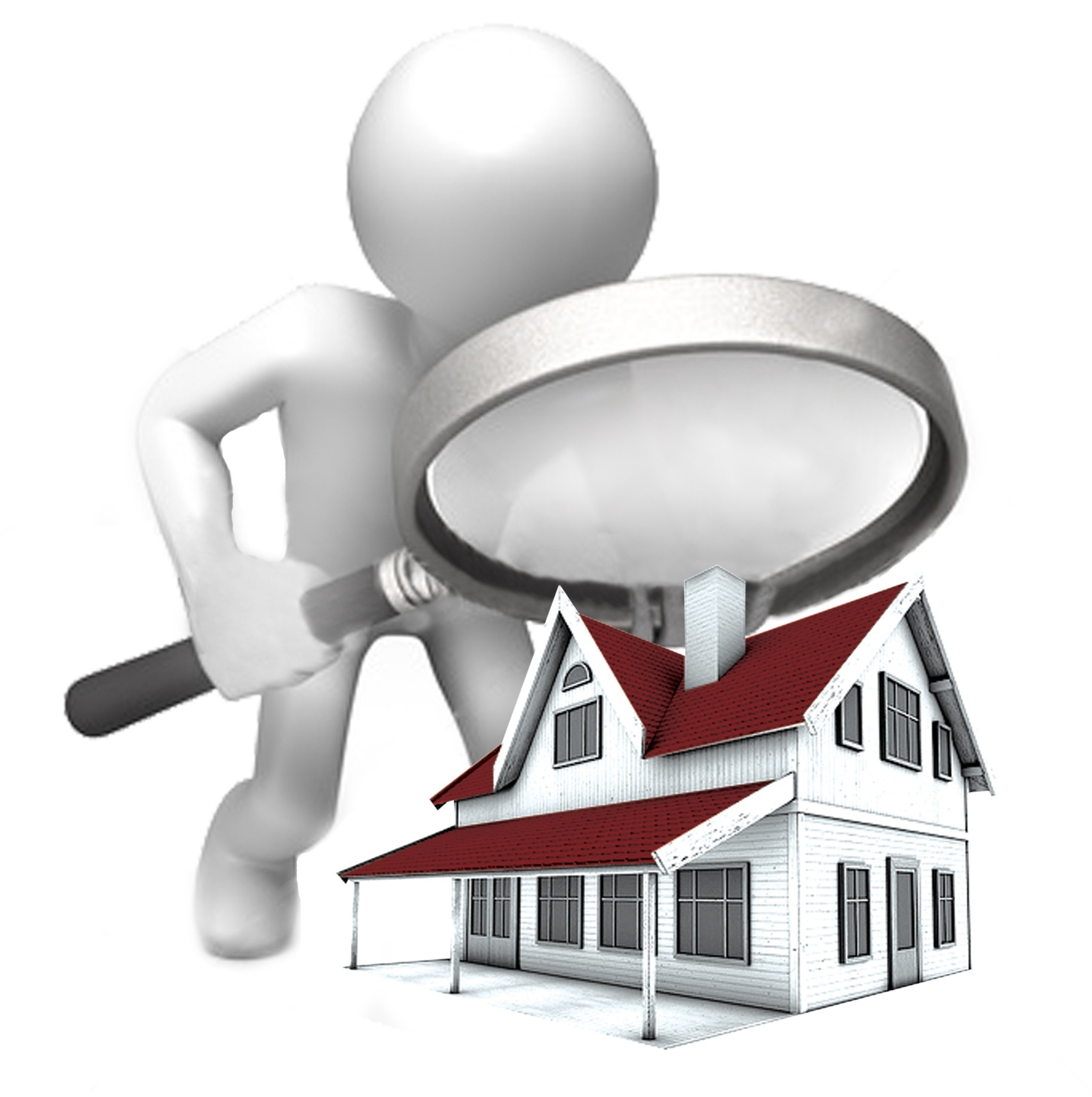 Home inspector clipart clip art royalty free stock Inspections Now Kingwood Home Inspection Services Clipart · F - 2463 ... clip art royalty free stock