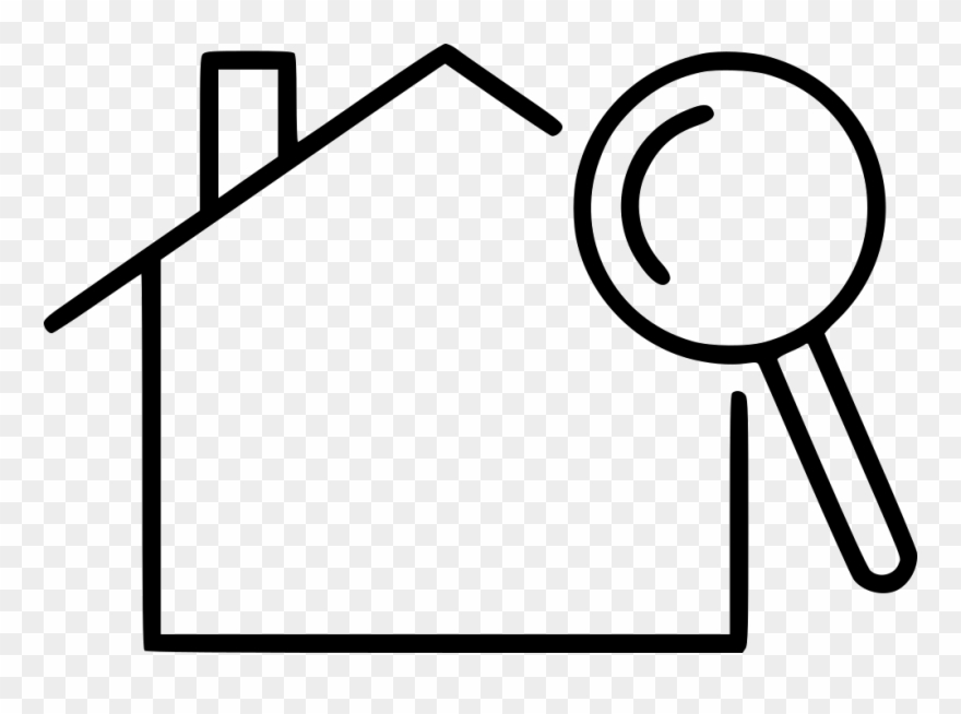 Home inspector clipart banner download Home Building Inspector Real - Inspection Icon Clipart (#696761 ... banner download