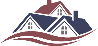 Home inspector clipart png royalty free library Home inspection clipart clipart images gallery for free download ... png royalty free library