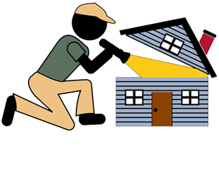 Home inspector clipart jpg royalty free download Home Inspections Westminster, MD   Diligent Home Inspections jpg royalty free download