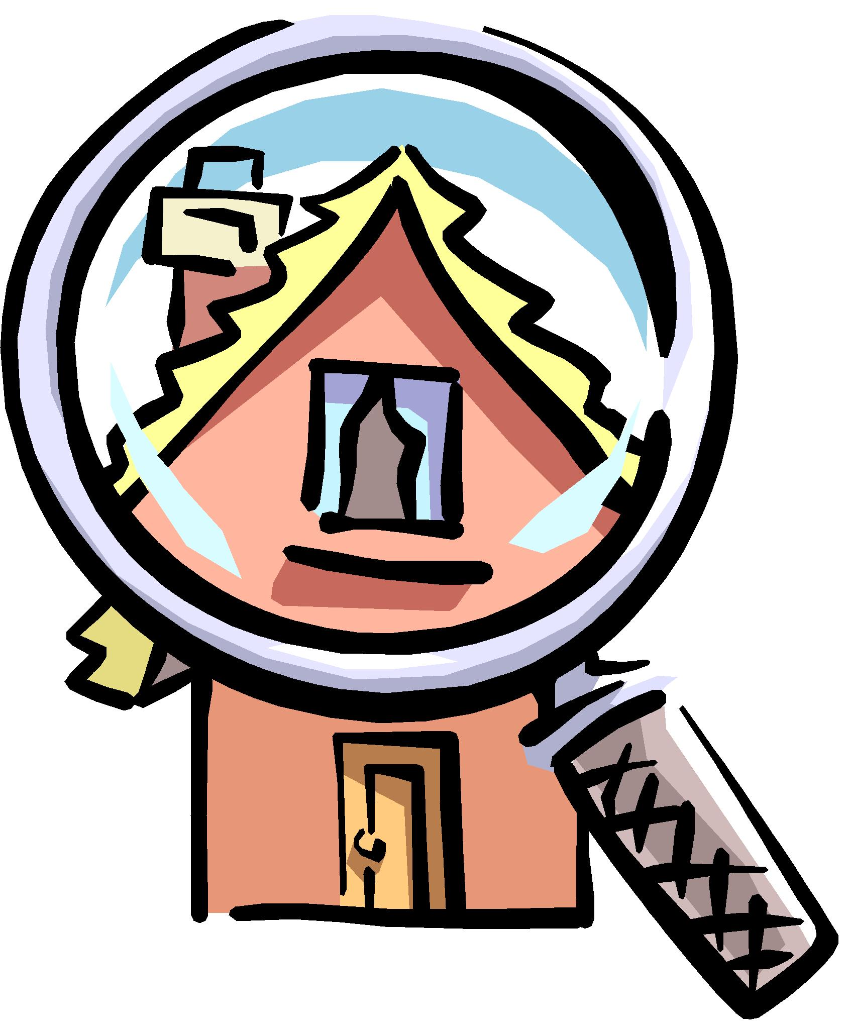 Home inspector clipart clipart Inspection Clipart   Free download best Inspection Clipart on ... clipart