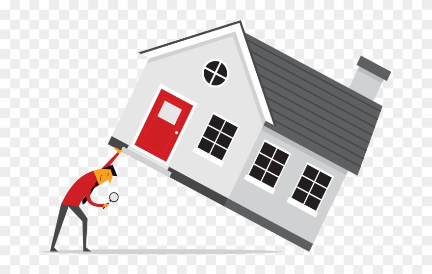 Home inspector clipart clipart royalty free stock Housecheck Is Committed To Solving Every Problem You - Home ... clipart royalty free stock