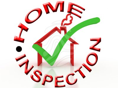 Home inspector clipart clipart royalty free stock Clip art: Home inspection   Clipart Panda - Free Clipart Images clipart royalty free stock