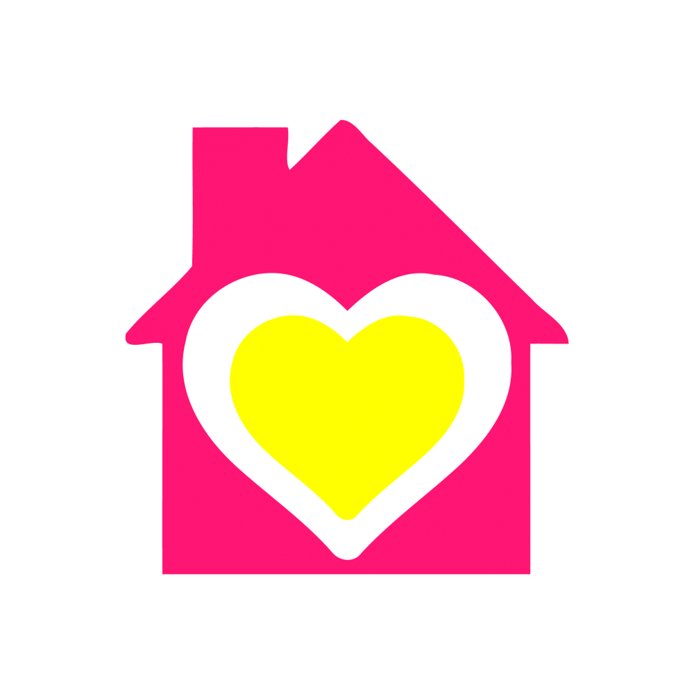 Home is where the heart is clipart clip library stock Home is where my heart is | All SVG clip library stock