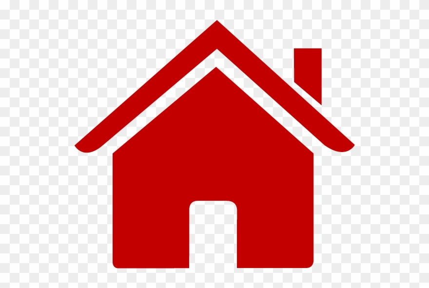 Home loan icon clipart picture freeuse Home Loans - Home Loan Icon In Png Clipart (#3421507) - PinClipart picture freeuse
