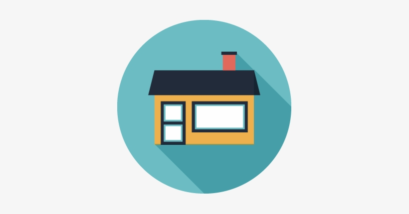 Home loan icon clipart picture royalty free stock House Icon PNG Images   PNG Cliparts Free Download on SeekPNG picture royalty free stock