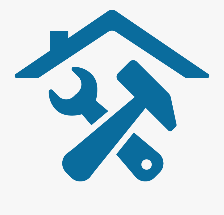 Home loan icon clipart jpg free stock Home Loan Investment Bank - Home Improvement Loan Icon #618614 ... jpg free stock
