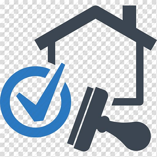 Home loan icon clipart png transparent download Computer Icons Simple Calculator Android application package, Icon ... png transparent download