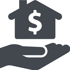 Home loan icon clipart clip Home Loan – Loans By Holly clip