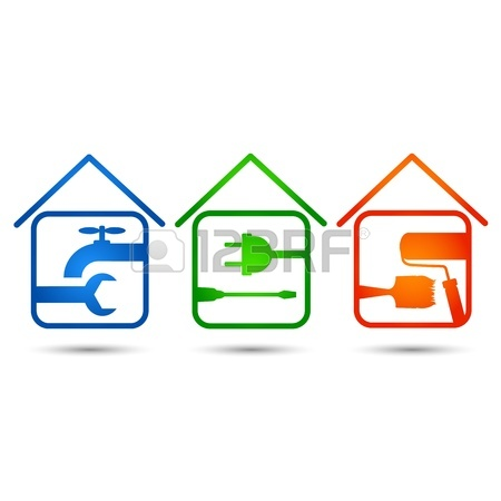 Home renovations clipart clip art library download home renovation : icon set for | Clipart Panda - Free Clipart Images clip art library download