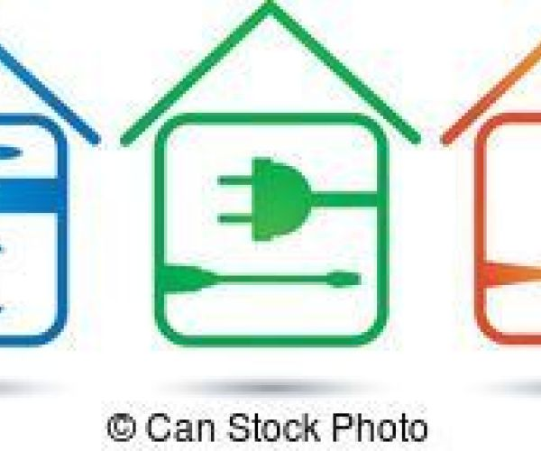 Home renovations clipart banner transparent download House Renovation Clipart (11 ), Home Renovation Clip Art Funny - Us ... banner transparent download