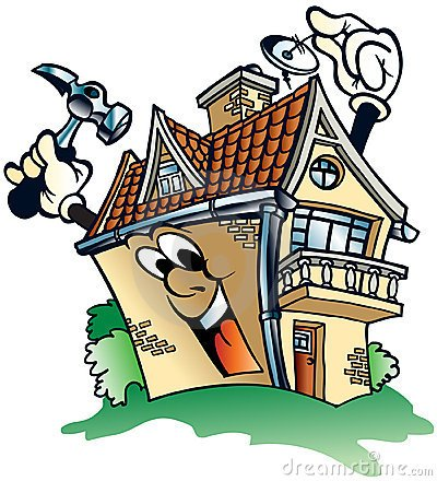 Home repair clipart clipart free download Home repair clipart 8 » Clipart Portal clipart free download