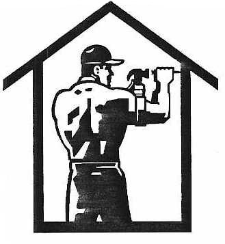 Home repair clipart graphic royalty free stock Free Home Repair Pictures, Download Free Clip Art, Free Clip Art on ... graphic royalty free stock