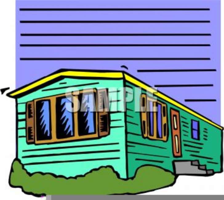 Home stretch clipart free library free clip art of home stretch   www.thelockinmovie.com free library