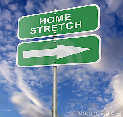 Home stretch clipart graphic free library exercise Archives - The Blog of Teresa graphic free library