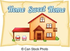 Home sweet home clip art svg stock Home sweet home Clipart and Stock Illustrations. 8,545 Home sweet ... svg stock