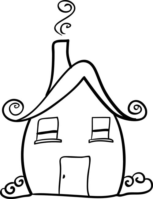Home sweet home clipart clip art royalty free download Home Sweet Home Clip Art – Clipart Free Download clip art royalty free download