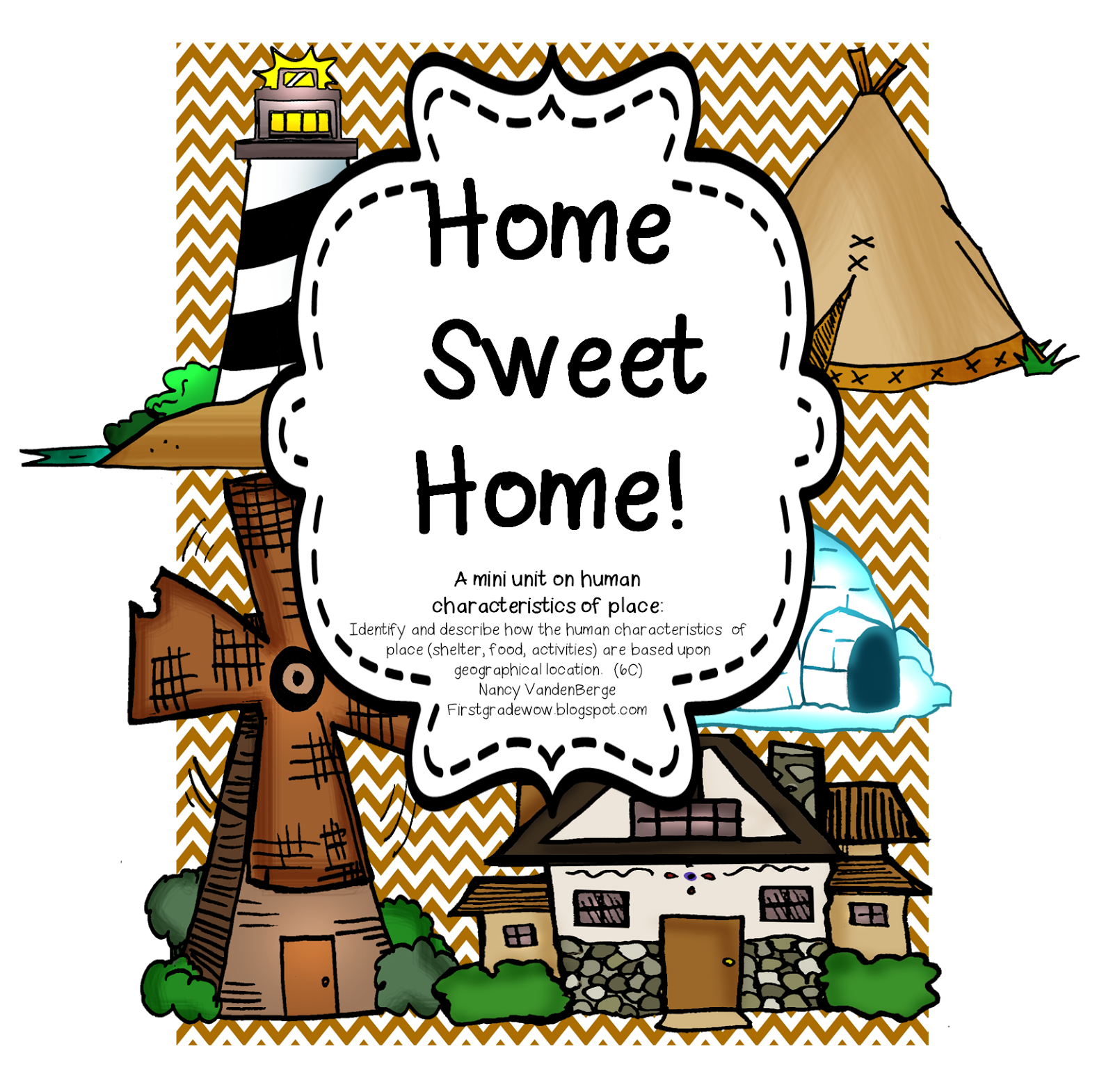 Home sweet home clipart vector transparent library Home Sweet Home -